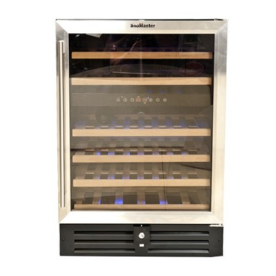 SnoMaster VT46 Wine Chiller