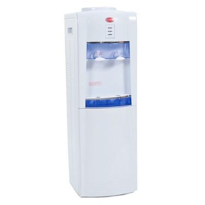 SnoMaster YLR2-5-16LBF Water Dispenser