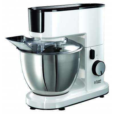 Russell Hobbs Aura 700W Kitchen Machine