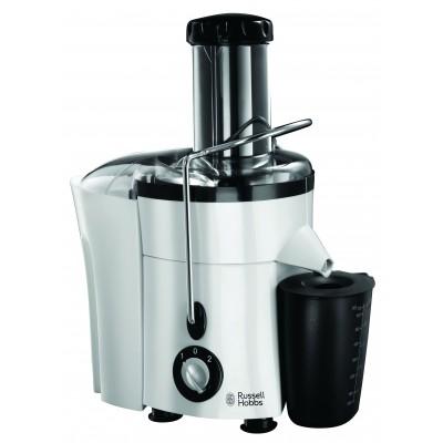 Russell Hobbs Aura 650W Juice Extractor
