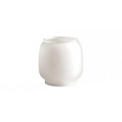 Campingaz Round Globe Fits All Lanterns