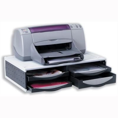 Fellowes Machine Organiser Printer Stand