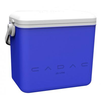 Cadac 6700 25L Cooler Box Blue