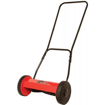 Lawnstar LSCM 38-5 Push Lawn Mower