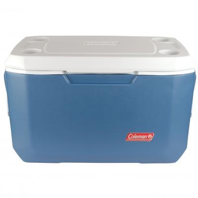 Coleman 70QT (66L) Extreme Cooler Blue