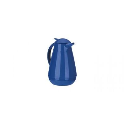 Tescoma Vacuum Flask 1.0L