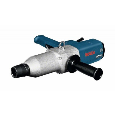 Bosch 600Nm Impact Wrench