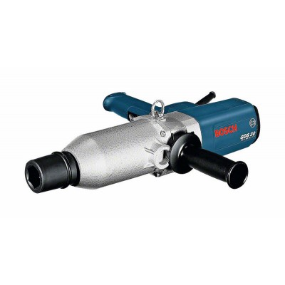 Bosch 1000Nm Impact Wrench