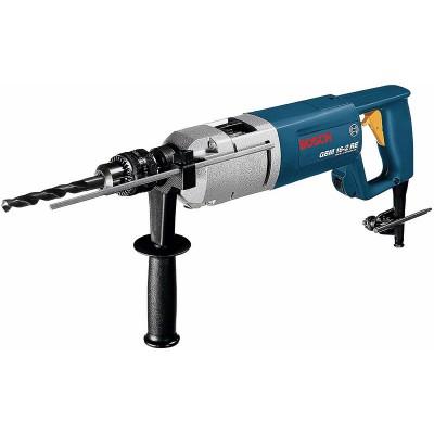 Bosch 1050W Speed Drill