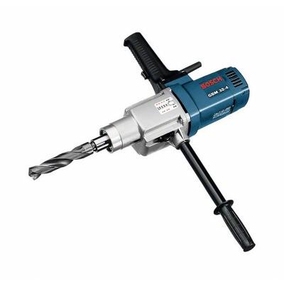 Bosch 1500W Speed Drill