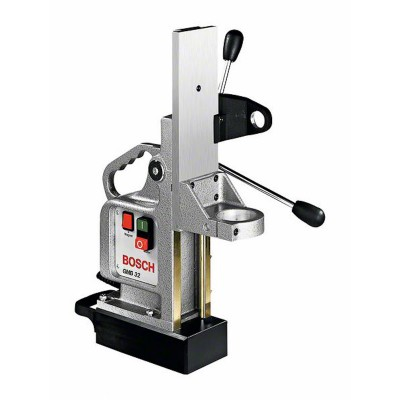 Bosch Drill Stand