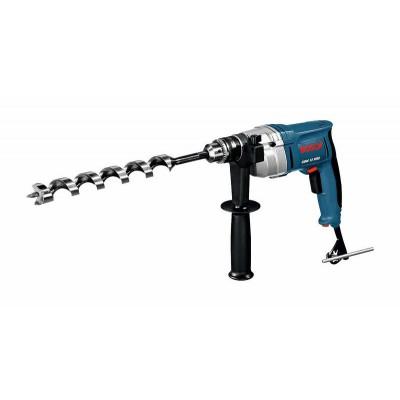 Bosch 550W Drill