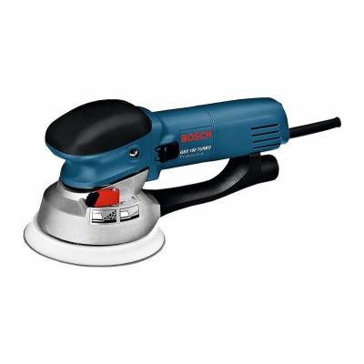 Bosch 400W Orbit Sander