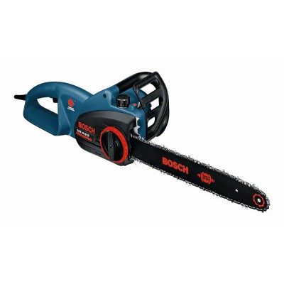 Bosch Chainsaw