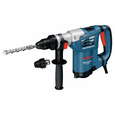 Bosch Rotary Hammer 900W