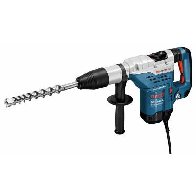 Bosch 1150W Rotary Hammer