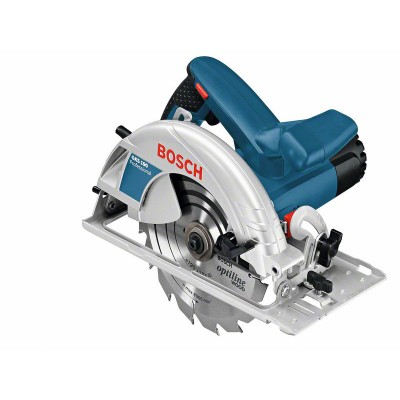 Bosch 1400W Circular Saw