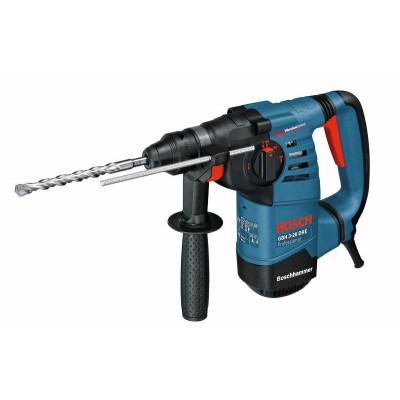 Bosch 800W Rotary Hammer