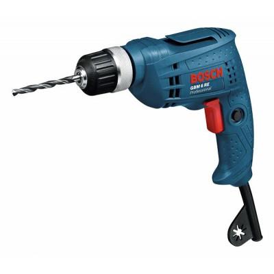 Bosch 350W Drill