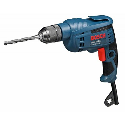 Bosch 600W Drill