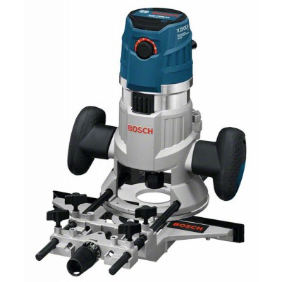 Bosch 1600W Router