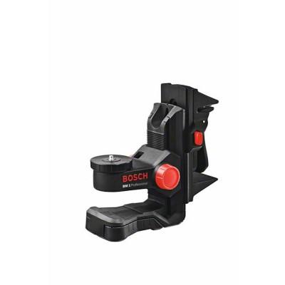Bosch 0601015A01 BM 1 Professional Universal Laser Mount