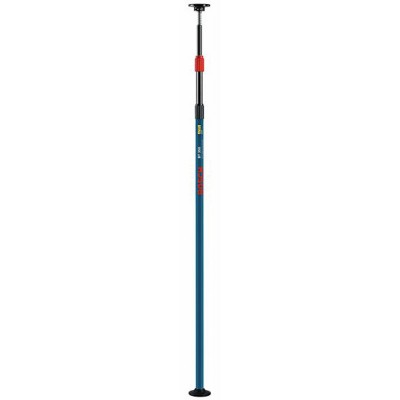 Bosch 0601015B00 BT350 Bosch Professional Telescopic Pole