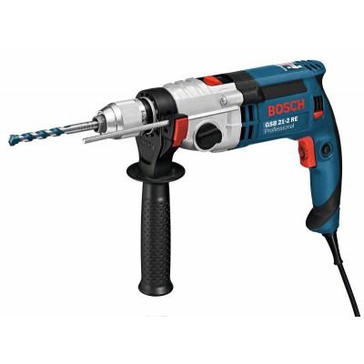 Bosch 1100W Impact Drill