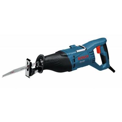 Bosch 1100W Sabre Saw