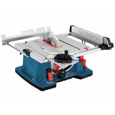 Bosch 0601B30400 GTS 10 XC Professional Table Saw