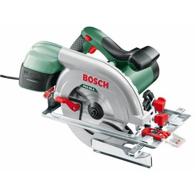 Bosch 1600W Circular Saw