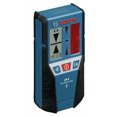 Bosch Laser Reciever