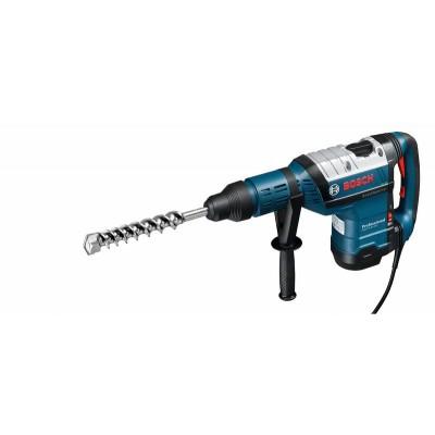 Bosch Rotary 1500W Hammer