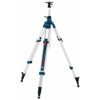 Bosch 295cm Building Laser Tripod