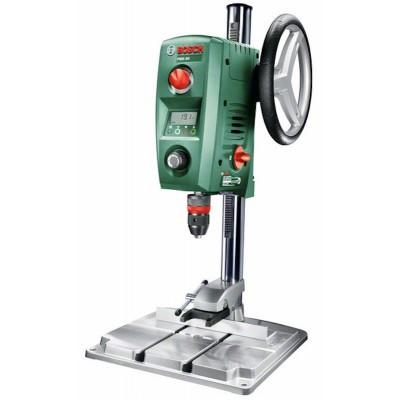 Bosch Bench Drill