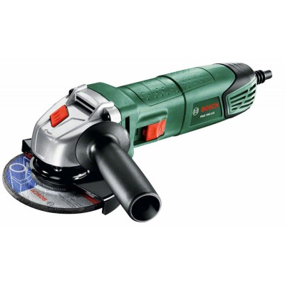 Bosch 06033A2000 PWS 700-115 700W Angle Grinder