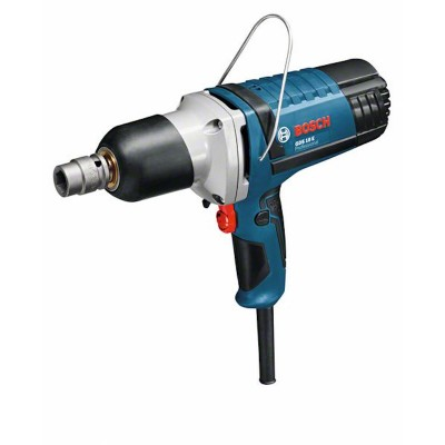 Bosch 250Nm Impact Wrench