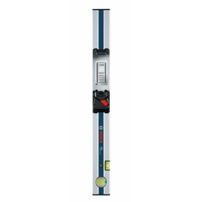 Bosch Measuring Rail