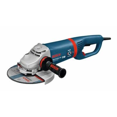 Bosch 2400W Angle Grinder