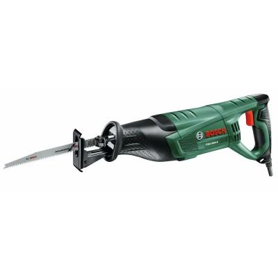Bosch 900W Sabre Saw