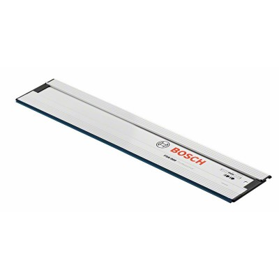 Bosch Guide Rail 800mm
