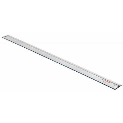 Bosch 2100mm Guide Rail