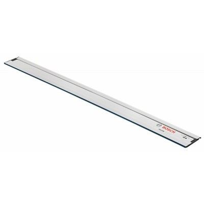 Bosch 1600mm Guide Rail