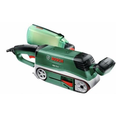 Bosch 710W Belt Sander