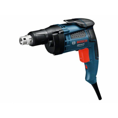 Bosch Drywall Screwdriver