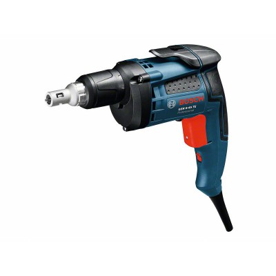 Bosch 700W Drywall Screwdriver