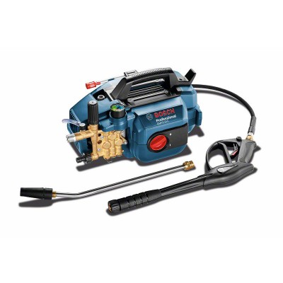 Bosch 2300W High Pressure Cleaner