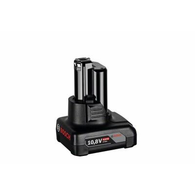 Bosch GBA 10,8 Volt 4.0 Ah O-B Battery