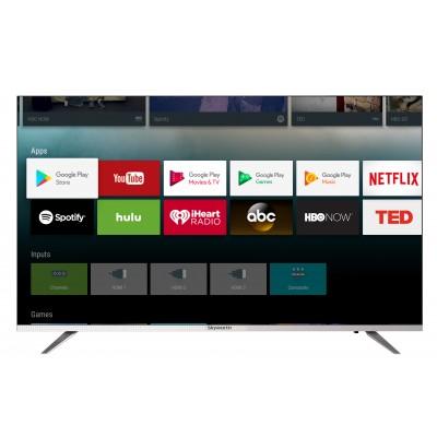 """Skyworth 32E6 32"""" HD Android TV"""