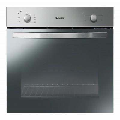 Candy 60cm Smart 71L Inox Oven